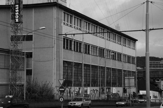 Architektur bauhaus engadin fotos bilder und for Bauhaus architektur heute
